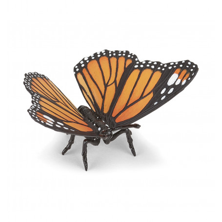 Papo 50260 Butterfly
