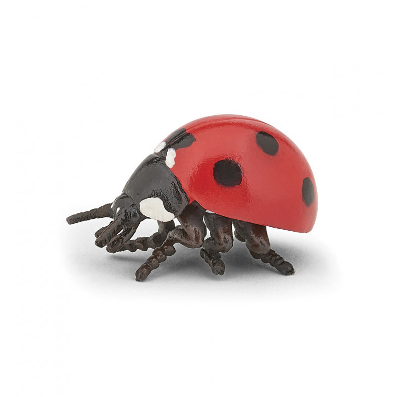Papo 50257 Ladybird