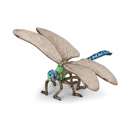 Papo 50261 Dragonfly