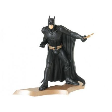 Bullyland 401033 Batman staand