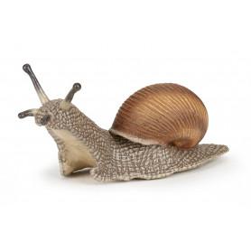 Papo 50262 Escargot