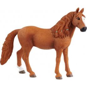 Schleich 13925 German Riding Pony Mare