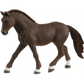 Schleich 13926 German riding pony gelding