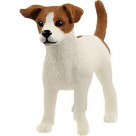 Schleich 13916 Jack Russell Terrier