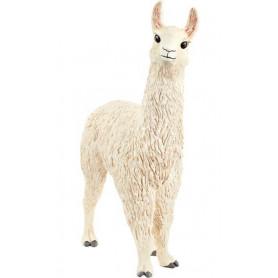 Schleich 13920 Lama