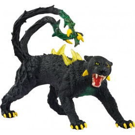 Schleich 42522 Shadow Panther