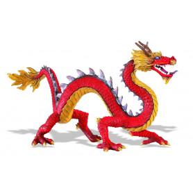 Safari 10135 Chinese Draak