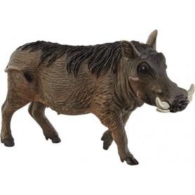 Schleich 14843 Wrattenzwijn