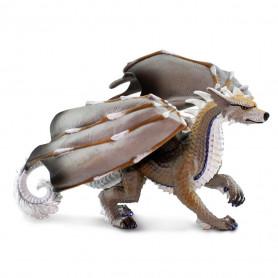 Safari 100069 Wolf Dragon