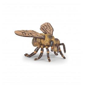 Papo 50256 Bee