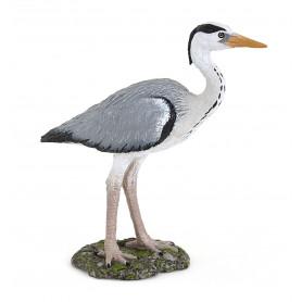 Papo 50274 Grey Heron