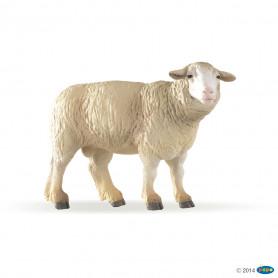 Papo 51041 Merinos Sheep