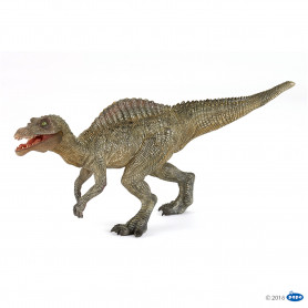 Papo 55065 Young Spinosaur