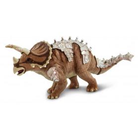 Safari 100733 Gepantserde Triceratops