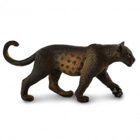 Safari 100575 Zwarte Panter