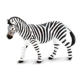 Safari 100689 Zebra