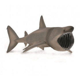 Collecta 88914 Basking Shark