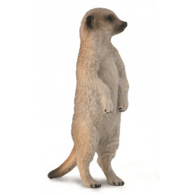 Collecta 88913 Meerkat