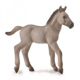 Collecta 88918 Konik Foal