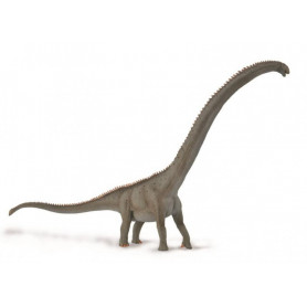 Collecta 88908 Memenchisaurus 1:100