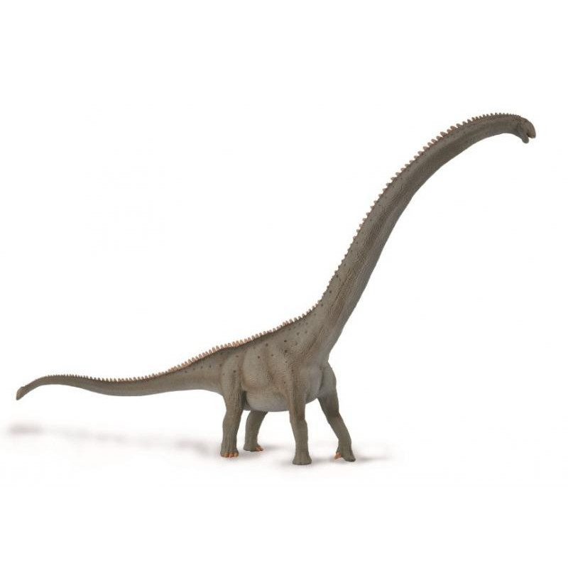 Collecta 88908 Memenchisaurus 1:100