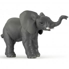 Papo 50027 Elephant Calf