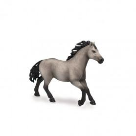 Schleich 72143 Quarter Horse Hengst (Special)