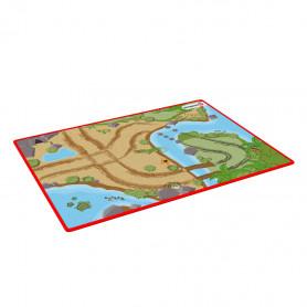 Schleich 42477 Wild Life playmat