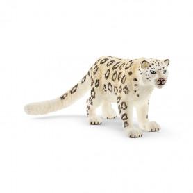 Schleich 14838 sneeuwluipaard