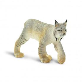 Safari 181829 Lynx