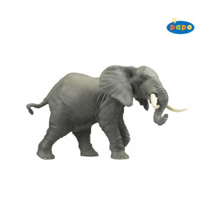 Papo 50010 African Elephant