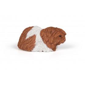 Papo 50276 Guinea pig