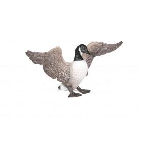 Papo 50277 Canada Goose