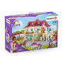Schleich 42551 Lakeside Country House and Stable