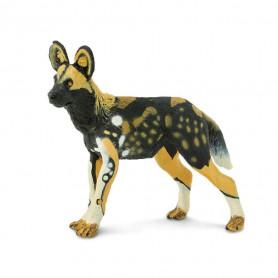 Safari 239729 African Wild Dog