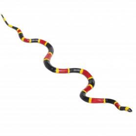 Safari 257429 Coral Snake