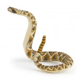 Papo 50237 Rattlesnake