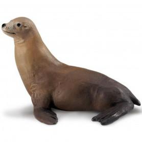Safari 274229 Sea Lion