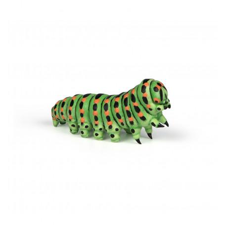 Papo 50266 Caterpillar