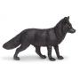 Safari 180529 Black Fox