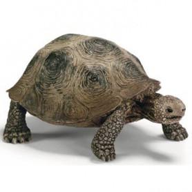 Schleich 14601 Giant turtle