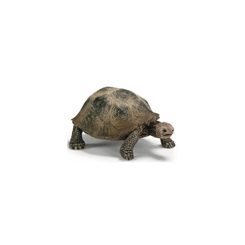 Schleich 14601 Giant turtle