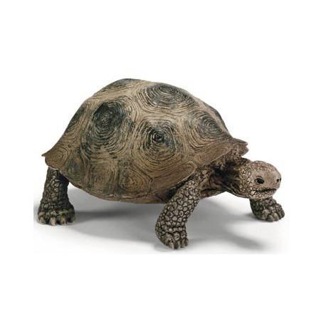 Schleich 14601 Riesenschildkröte