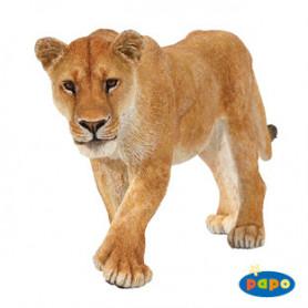 Papo 50028 Lioness