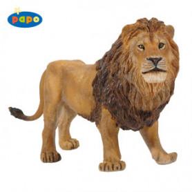 Papo 50040 Lion