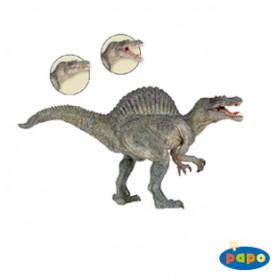 Papo 55011 Spinosaurus