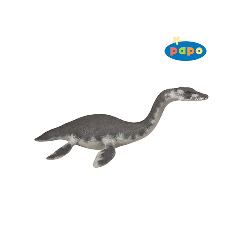 Papo 55021 Plesiosaurus