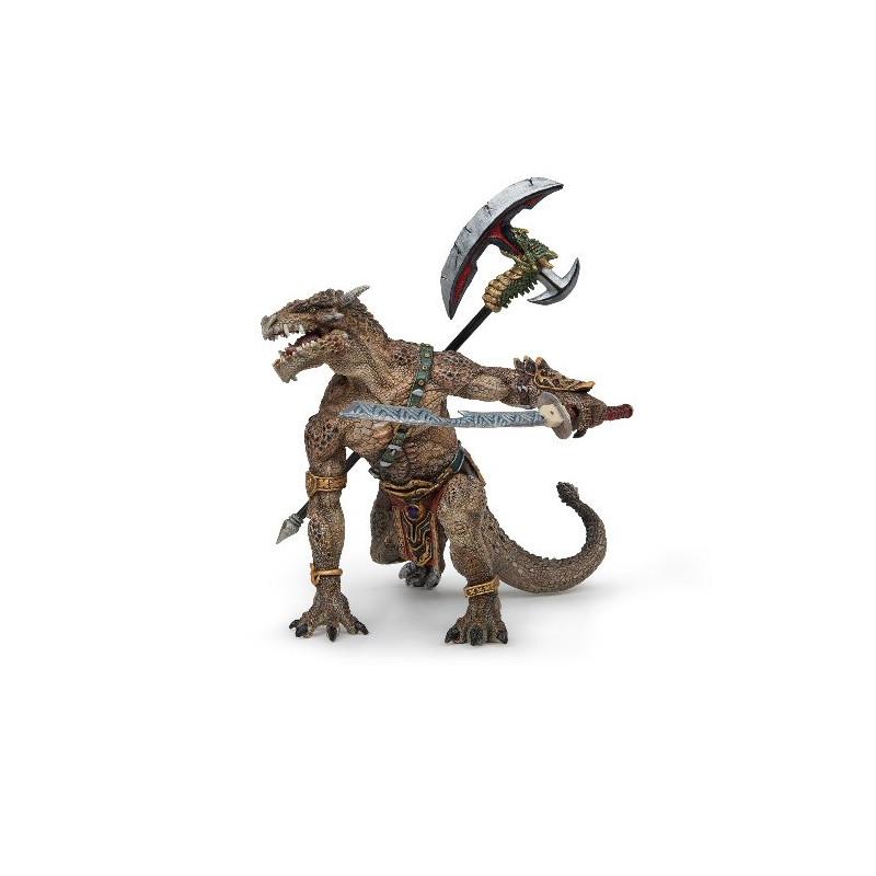 Papo 38975 Mutant Dragon