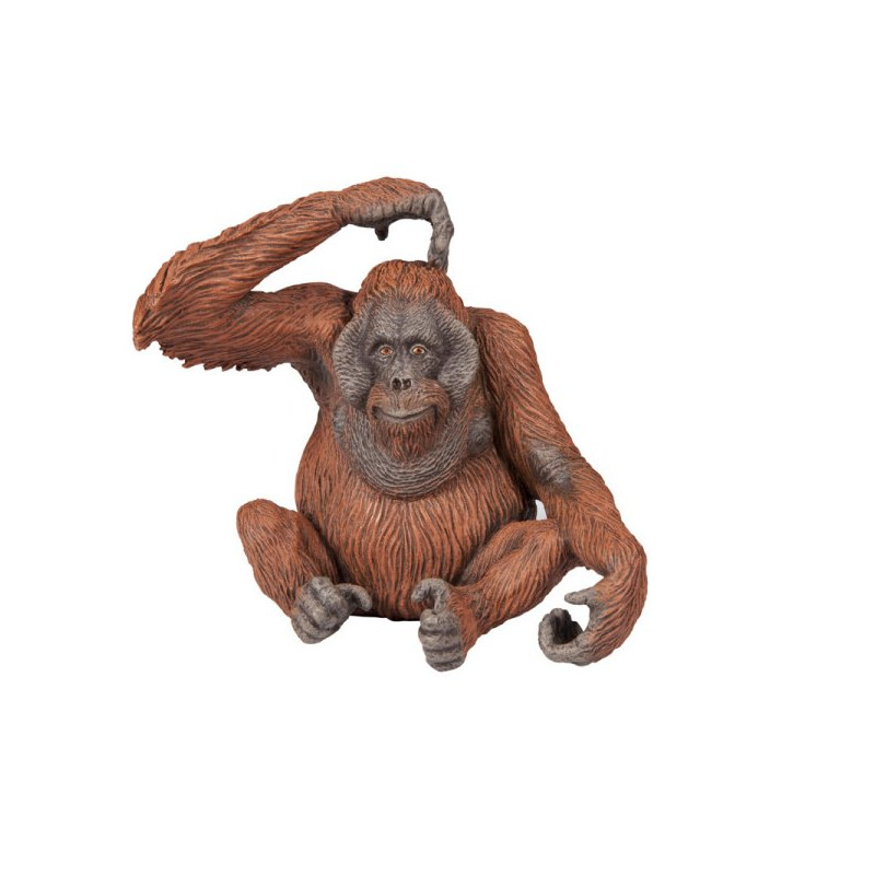 Papo 50120 Orangutan