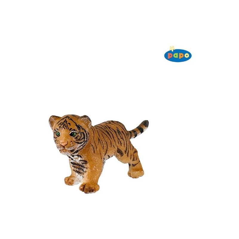 Papo 50021 Tiger cub